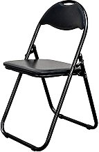 Chaise de Camping Chaise Pliante Portable en