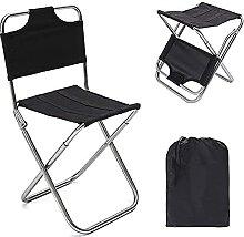 Chaise de Camping Chaises de Camping, Chaise