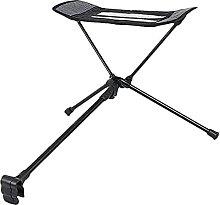 Chaise de Camping Chaises Pliantes