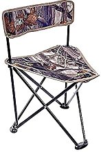 Chaise de Camping Portable Camping, Tabouret