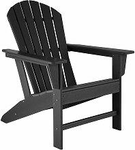 Chaise de jardin JANIS - fauteuil de jardin,
