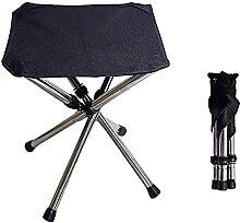 Chaise de Plage, chaises de Camping Chaises