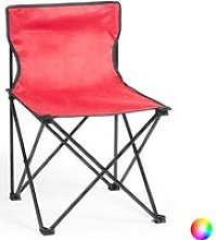 Chaise de plage et de piscine admirable couleur