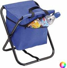 Chaise de plage et de piscine esthetique couleur