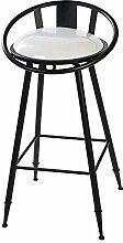 Chaise de salle à manger tabouret de bar chaise