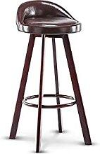 Chaise de salle à manger Tabouret de bar Tabouret