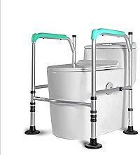 Chaise de Toilette siège de Douche de Bain avec