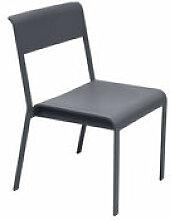Chaise empilable Bellevie / Métal - Fermob