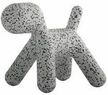 Chaise enfant Puppy Medium / Dalmatien - L 56 cm -