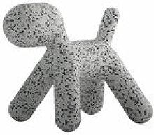 Chaise enfant Puppy Small / Dalmatien - L 42 cm -