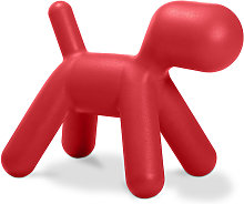 Chaise Kid Puppy - Eero Aarnio - Mate Rouge
