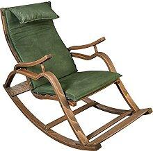 Chaise longue pliable chaise de jardin chaise