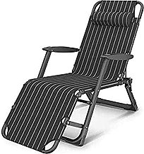Chaise Longue Portable Pliante Chaise Longue Zero