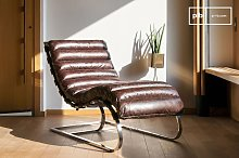 Chaise longue Weimar