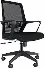chaise Ordinateur président Accueil Chaise de