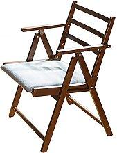 Chaise Pliable Chaises Pliantes Salle À Manger