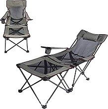 Chaise Pliante Camping 150kg Pas Cher, Chaise