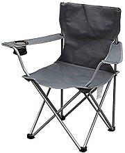 Chaise Pliante de Camping de Plage Chaise de