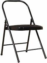 Chaise Pliante de Yoga pour débutant, Chaise