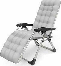 Chaise Pliante Légère Salon Chaise pliante Pause