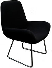 Chaise Seventies