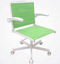 chaise Simple président Accueil Dossier