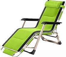Chaises De Bureau À Domicile Chaise De Camping /