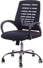 Chaises de Bureau Chaise de Bureau pivotante avec