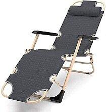 Chaises de Jardin Chaises de Jardin Chaise