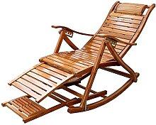 Chaises de Patio Chaises Pliantes Chaise née pour