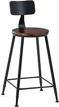 Chaises de salle à manger tabouret de bar