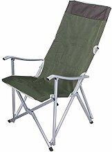 Chaises De Travail, Chaise De Camping Portable