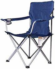 Chaises De Travail, Chaise Pliante De Camping