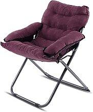 Chaises De Travail, Chaise Pliante Inclinable