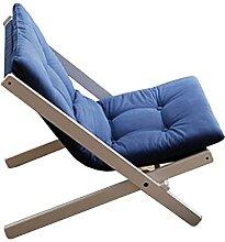 Chaises De Travail, Chaise Pliante Pliable Canapé