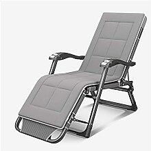 Chaises Longues et inclinables de Jardin Chaise