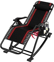 Chaises Longues inclinables, Chaise Longue
