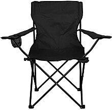 Chaises Pliantes,Portable Chaise Pliante