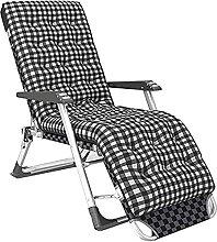 Chaises Salon-terrasse Zero Gravity Patio
