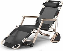 Chaises Zero Gravity, Chaise Longue Pliante