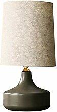 Chambre Lampe De Chevet Lampe de table en