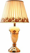 Chambre Lampe De Chevet Lampe de table en marbre