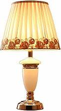 Chambre Lampe De Chevet Lampe de table moderne,