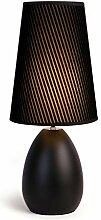 Chambre Lampe De Chevet Simple Design Dimmable Led