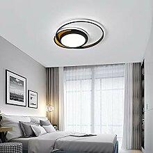 Chambre Lampe De Plafond Moderne Lumières Du