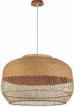 Chambre Suspensions Lampe,Lustres Salon,Luminaire