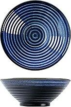 Changement de four céramique Céramique Japonais