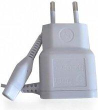 chargeur de batterie pour petit electromenager