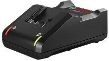 Chargeur GAL 18V-40 Professional 14,4 – 18 V -