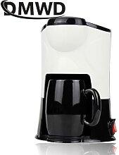 Chaudière à café électrique automatique,